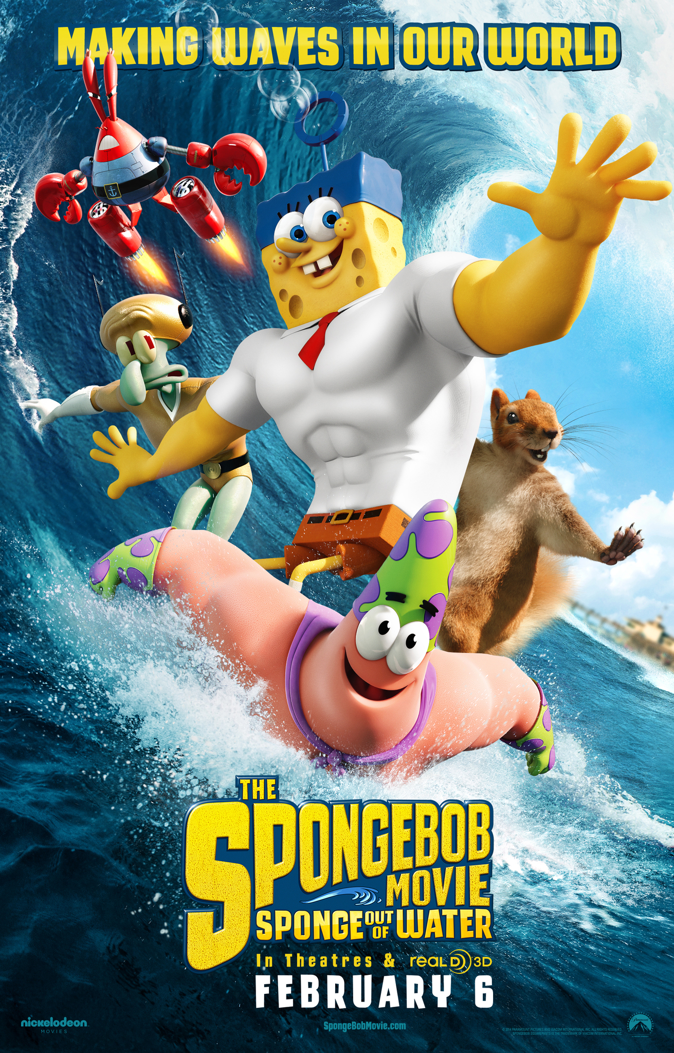 Sponge out of water poster 2.jpg
