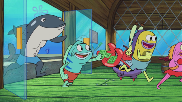 File:Fish Food Rescue The Krusty Krab 021.png