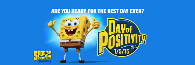 File:DayOfPositivityHeader.png