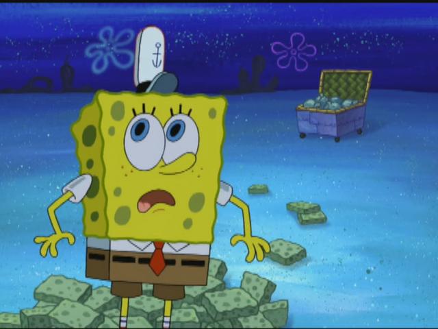File:Moldy Sponge 008.png