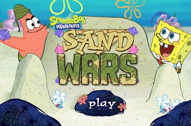 File:Sand Wars.png