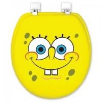 File:Spongebob's seat.jpeg