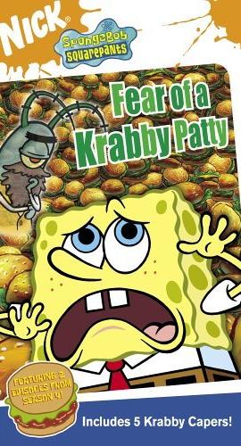 FearOfTheKrabbyPattyVHS