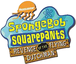 File:Revenge of the Flying Dutchman official logo.png