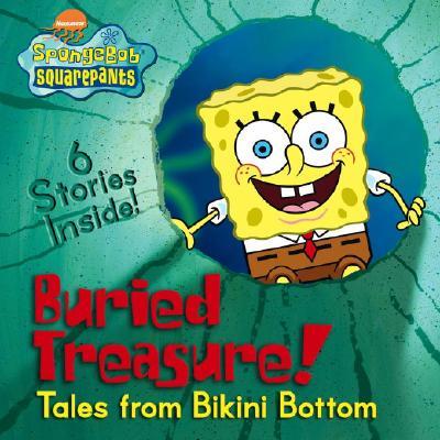 File:Buried Treasure!.png