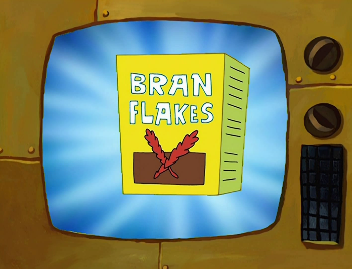 File:As Seen on TV 079.png