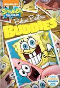 Bikini Bottom Buddies