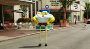 SpongeBobStretchMovie2