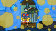 Spongebob-179b-trash-monster-clip