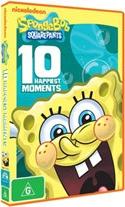 Spongebob-dvd-27