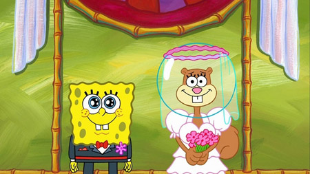File:Spongebob-sandy-married.jpg