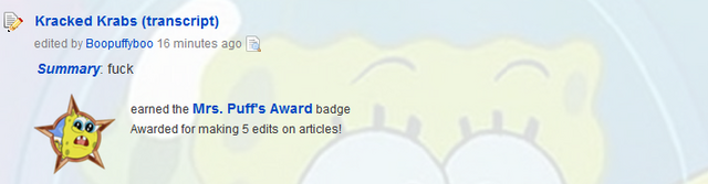 File:Boopuffyboo gets a badge.png