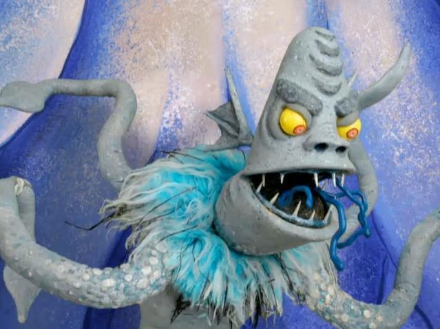 File:Frozen Face-Off 17.jpg