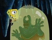 Mermaid Man and Barnacle Boy III 043