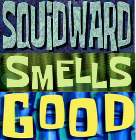 File:Squid smells good.png