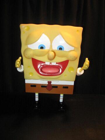 File:Pants-droppin-spongebob.jpg
