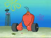 SpongeBob's Last Stand 14