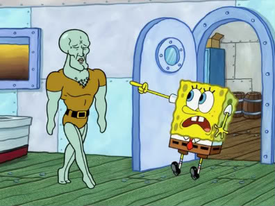 File:The Two Faces of Squidward 25.jpg