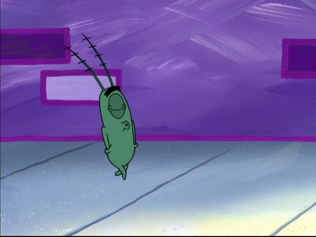 File:Plankton in Hello Bikini Bottom-1.png