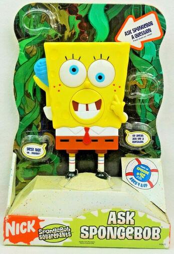 File:Ask SpongeBob.jpg