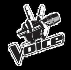 File:The Voice NBC logo blackwhite.png
