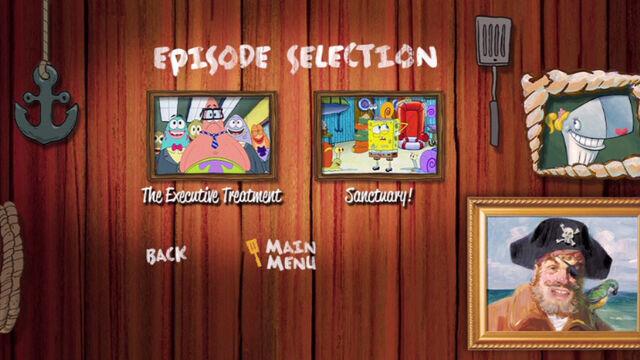 File:Episode Selection - 191b, 193a.jpg