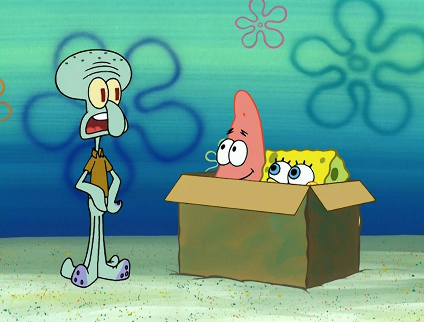 File:Idiot Box 026.png