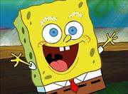 Eyelashes!