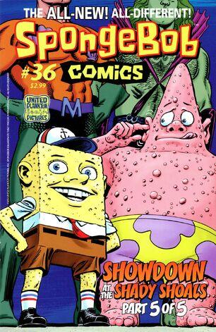 File:SpongeBobComicsNo36.jpg