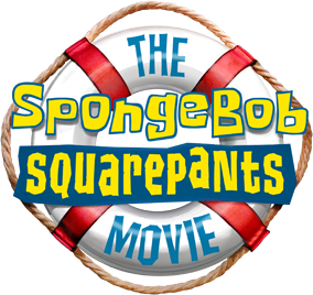 File:Movie-big.png