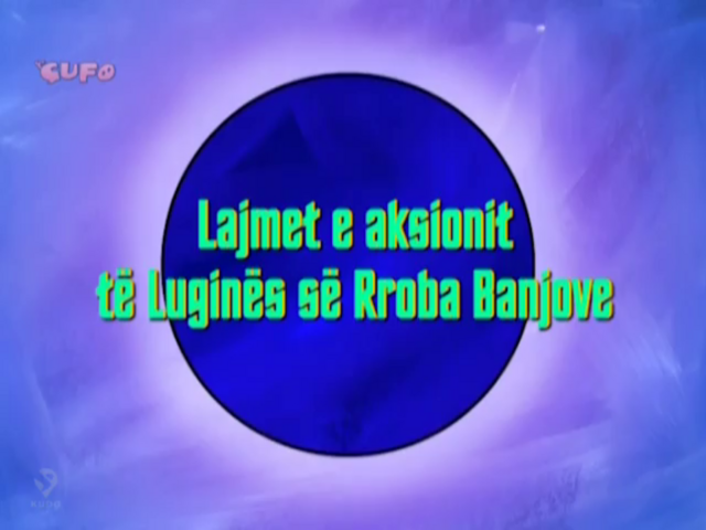 File:S8E4 - Bikini Bottom Breaking News (Albanian).png