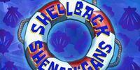 Shellback Shenanigans (gallery)
