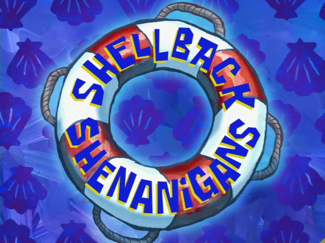 File:Shellback Shenanigans.jpg