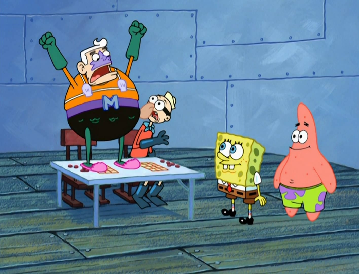 File:Mermaid Man & Barnacle Boy VI The Motion Picture 056.png