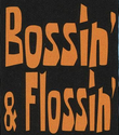 File:BossinFlossin.png