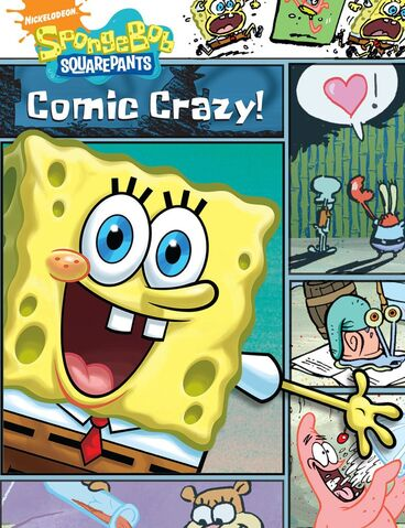 File:ComicCrazyBook.jpg