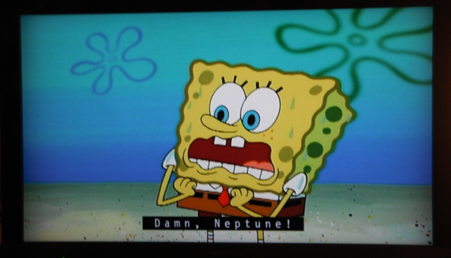 File:Damn, Neptune! closed-captions error.png