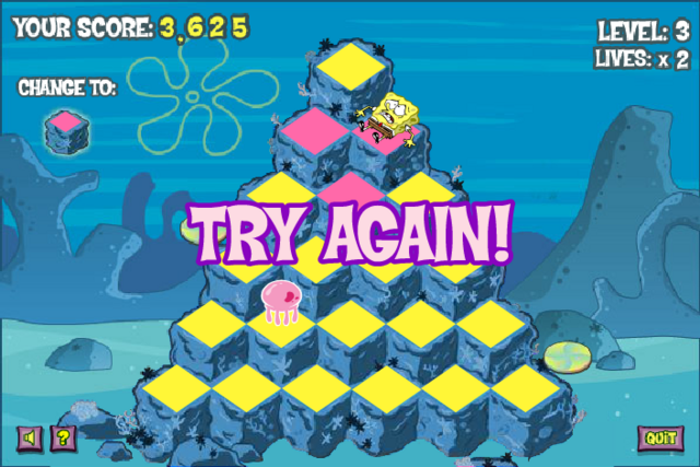 File:Pyramid Peril - Try again!.png