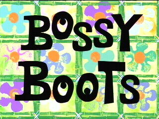 File:Bossy Boots.jpg