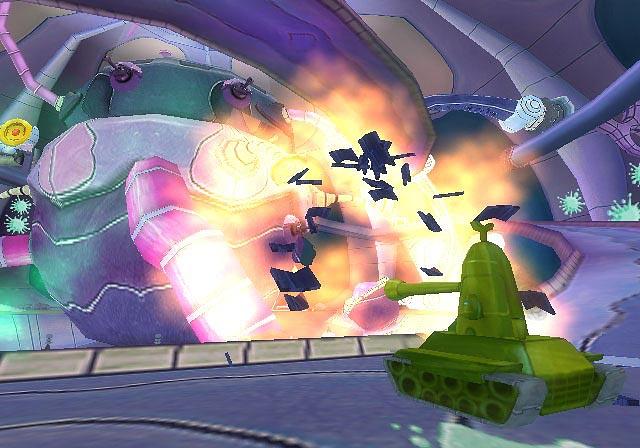 File:3d Sheldon's Tank.jpg