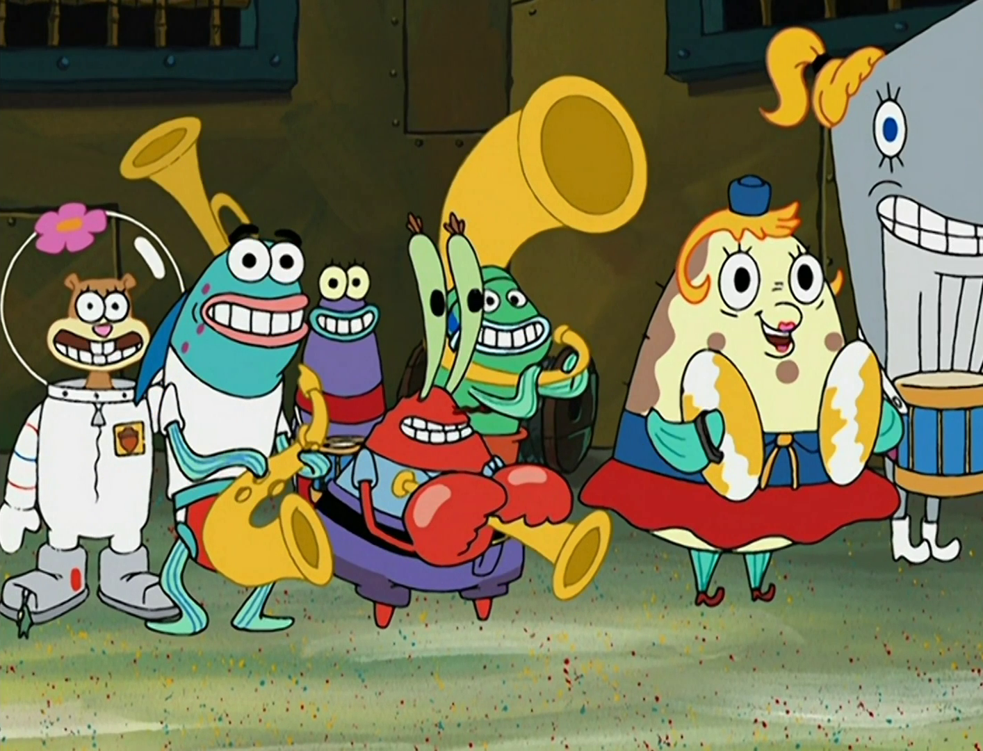 File:Band Geeks 098.png