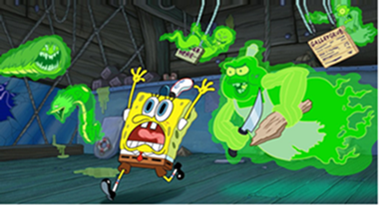 File:GhostsChasingSpongeBob.png