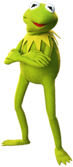 File:Kermit The Frog (Muppets).jpg