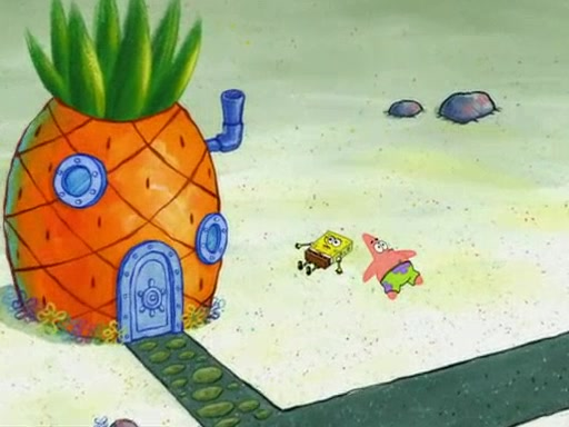 File:The Curse of Bikini Bottom 01.jpg