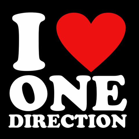 File:Iloveonedirectionlogoi10.jpg