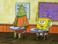 Thumbnail for version as of 23:11, February 18, 2015