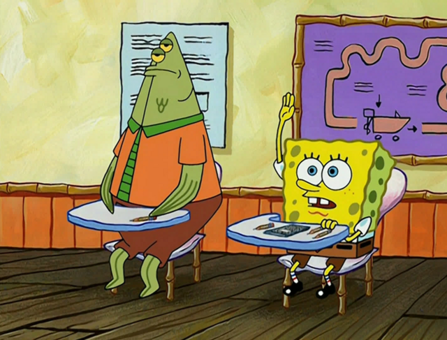 File:The Bully 041.png