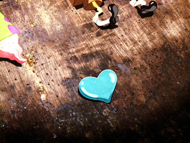 File:Goofy Goober heart tear.png