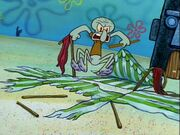 Mermaid Man and Barnacle Boy Gallery (11)