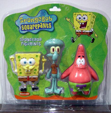 File:Spongebobsquidwardandpatrick.jpg